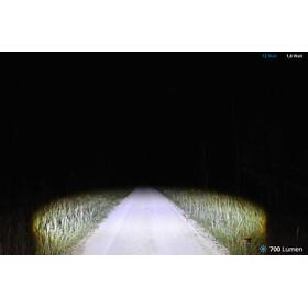 Lupine SL S Brose E-Bike Frontlicht StVZO mit Lenkerhalter 31,8 mm